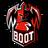 BOOT-d[S]Letou