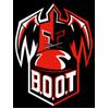 BOOT队徽