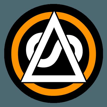AOES队徽