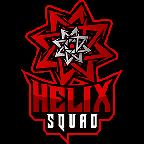 HelixSquad