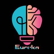 Eureka队徽