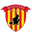 贝内文托足球俱乐部队徽