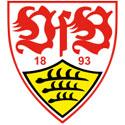 斯图加特足球俱乐部