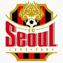 FC首尔队徽