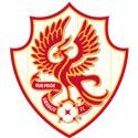 光州市民足球俱乐部队徽