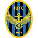 仁川联队足球俱乐部队徽