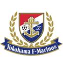 横滨水手足球俱乐部队徽