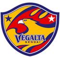 仙台维加泰队徽