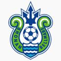 湘南比马足球俱乐部队徽
