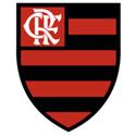 弗拉门戈足球俱乐部队徽
