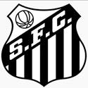 桑托斯足球俱乐部队徽