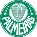 帕尔梅拉斯足球俱乐部队徽