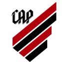 巴拉纳竞技足球俱乐部队徽