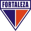 福塔雷萨足球俱乐部队徽