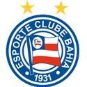 巴伊亚足球俱乐部队徽