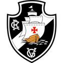 瓦斯科达迦马足球俱乐部队徽