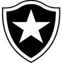 博塔弗戈足球俱乐部队徽