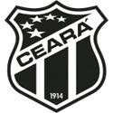 塞阿拉足球俱乐部队徽