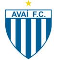 阿瓦伊足球俱乐部队徽