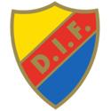 佐加顿斯足球俱乐部队徽