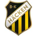 赫根足球俱乐部队徽