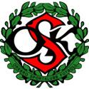 厄勒布鲁足球俱乐部队徽