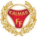 卡尔马足球俱乐部队徽