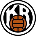 雷克雅未克足球俱乐部队徽