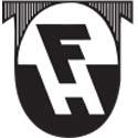 哈夫纳夫约杜尔足球俱乐部队徽