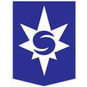 加尔扎拜尔星足球俱乐部队徽