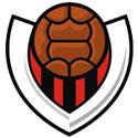 维京古尔足球俱乐部