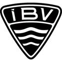 韦斯特曼纳埃亚尔足球俱乐部队徽
