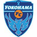 FC横滨队徽