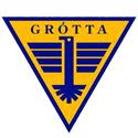格罗塔足球俱乐部
