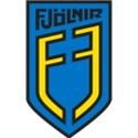 富佐尼足球俱乐部队徽