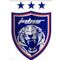 柔佛足球俱乐部队徽