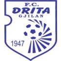 德利塔足球俱乐部