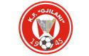 KF格尼拉内足球俱乐部