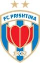普莱斯堤纳足球俱乐部