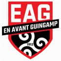 甘冈足球俱乐部队徽