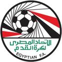埃及(U21)足球俱乐部队徽