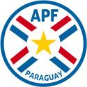 巴拉圭(U21)足球俱乐部队徽