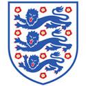 英格兰(U21)足球俱乐部队徽