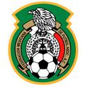 墨西哥(U21)足球俱乐部队徽