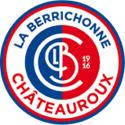 沙托鲁足球俱乐部队徽