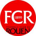 卢昂足球俱乐部队徽