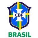 巴西国奥足球俱乐部队徽