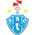 帕桑度足球俱乐部队徽