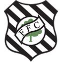 费古埃伦斯足球俱乐部队徽