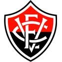 维多利亚足球俱乐部队徽